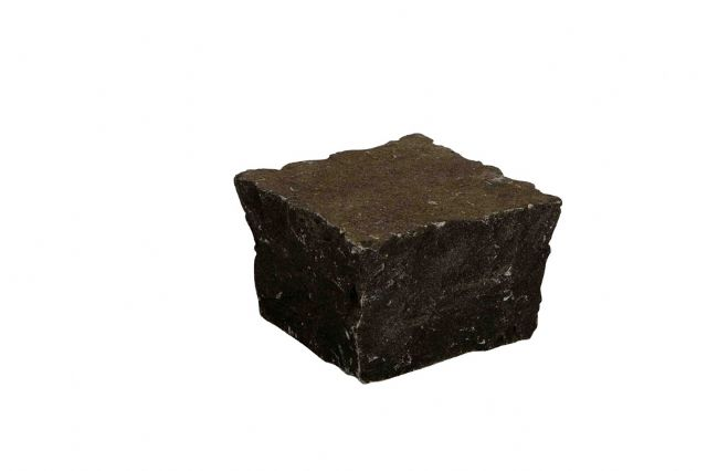 Cobble Stones - Auckland Stone Supplies   New Zealand's leading