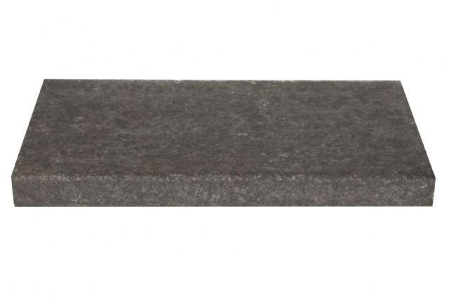 Bluestone Basalt Coping Stone - Auckland Stone Supplies   New