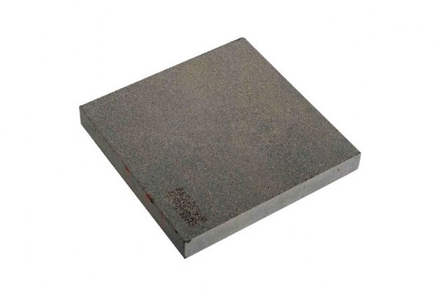Paving Stone and Steps - Auckland Stone Supplies | New Zealand's