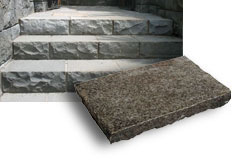 paving_stone_and_steps