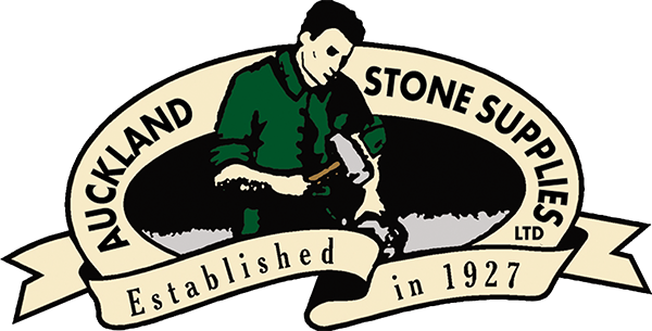 Auckland Stone Supplies